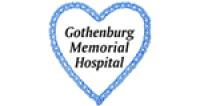 Gothenburg Memorial Hospital