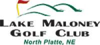Lake Maloney Golf Club