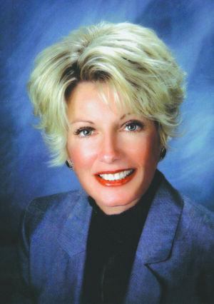 Patricia Engdahl North Platte Ne