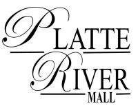 Platte River Mall