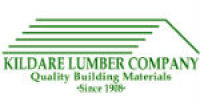 Kildare Lumber Company