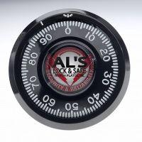 Al's Lock & Safe
