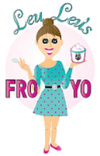 Leu Leu's Froyo