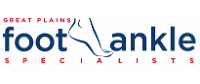 Great Plains Foot & Ankle Specialists P.C.