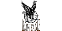 Iron Eagle Golf Course