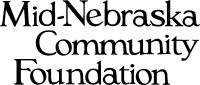 Mid-Nebraska Community Foundation