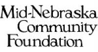 Mid-Nebraska Community Foundation