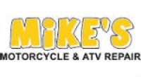 Mike's Motorcycle & ATV Repair