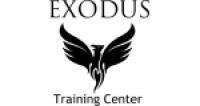 Exodus Going Out