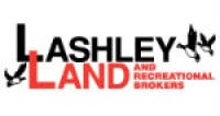 Lashley Land & Recreational Brokers