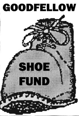 Goodfellow Shoe Fund thanks donors - North Platte Nebraska's Newspaper ...