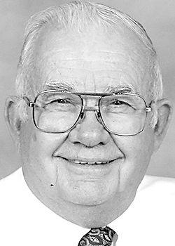 Alois Joseph Rinke Jr.