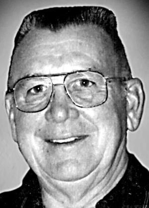 Ronald Lee Joy - North Platte Nebraska's Newspaper: Obituaries