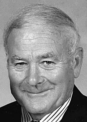 Bill L. Bamesberger