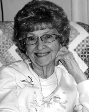 Vicki L. MacIntosh