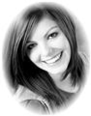 Emma Redinger North Platte Nebraska s Newspaper Obituaries