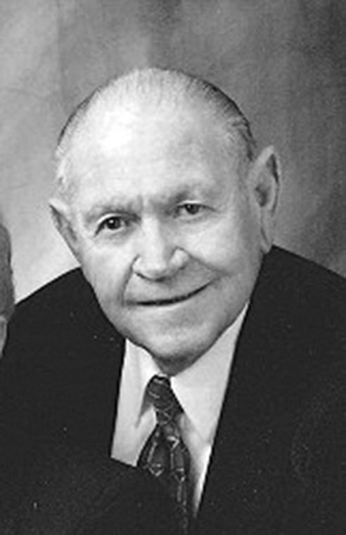 Charles h wright obituaries for Wright motors north platte