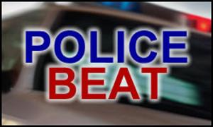 NPT Police Beat