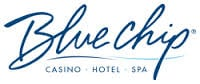 BLUE CHIP CASINO AND HOTEL AND SPA
