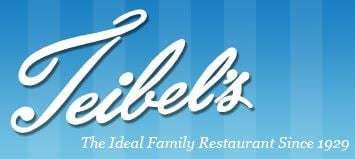 Teibel's Restaurant