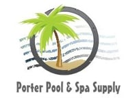 Porter Pool & Spa Supply