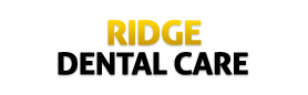 Andy Koultourides DDS, Ridge Dental Care