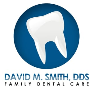 David M. Smith, DDS Family Dental Care
