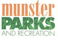 Munster Parks & Recreation