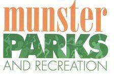 Munster Parks & Recreation