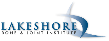 Lakeshore Bone and Joint Institute
