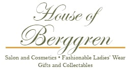 House of Berggren
