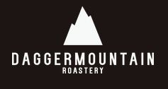 Dagger Mountain Roastery