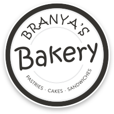 Branya's Bakery