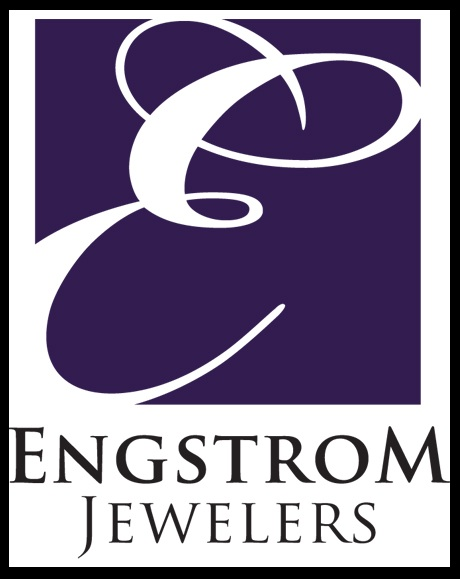 Engstrom Jewelers