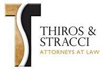 Thiros & Stracci / Employment