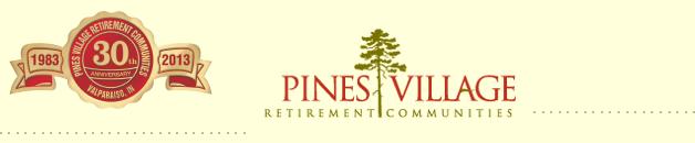 PINES VILLAGE