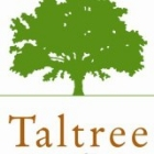 Taltree Arboretum &amp; Gardens