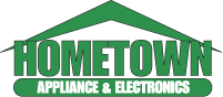 Hometown Appliance & Electronics