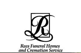 REES FUNERAL HOME