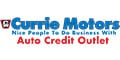 Currie Motors Auto Credit Outlet