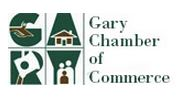 Greater Gary Chamber Of Commerce