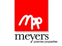 Meyers Premier Properties