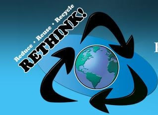 Recycling  and Waste Reduction District of Porter County
