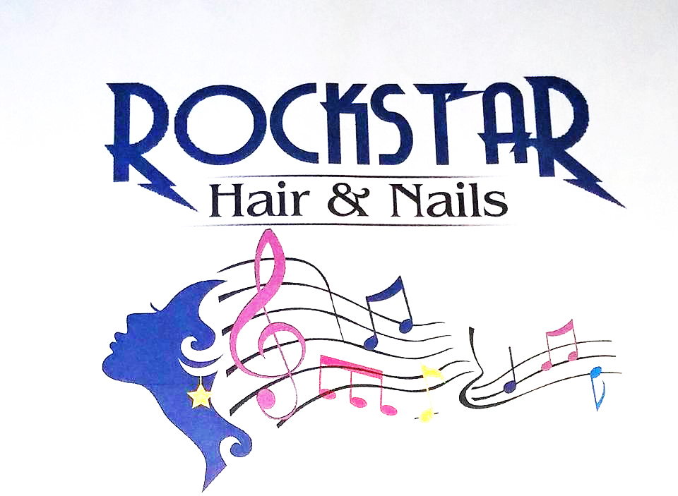 Rockstar Hair and Nails