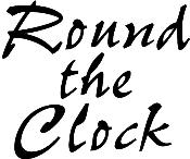 Round The Clock Restaurant