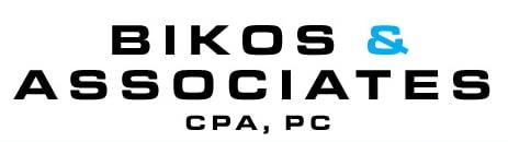 Bikos & Associates CPA, PC