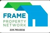 Frame Property Network Inc