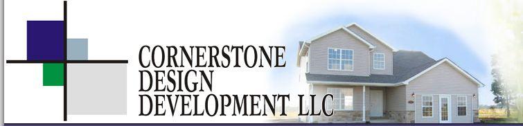 Cornerstone Design Development