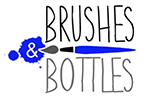 Brushes & Bottles, LLC.