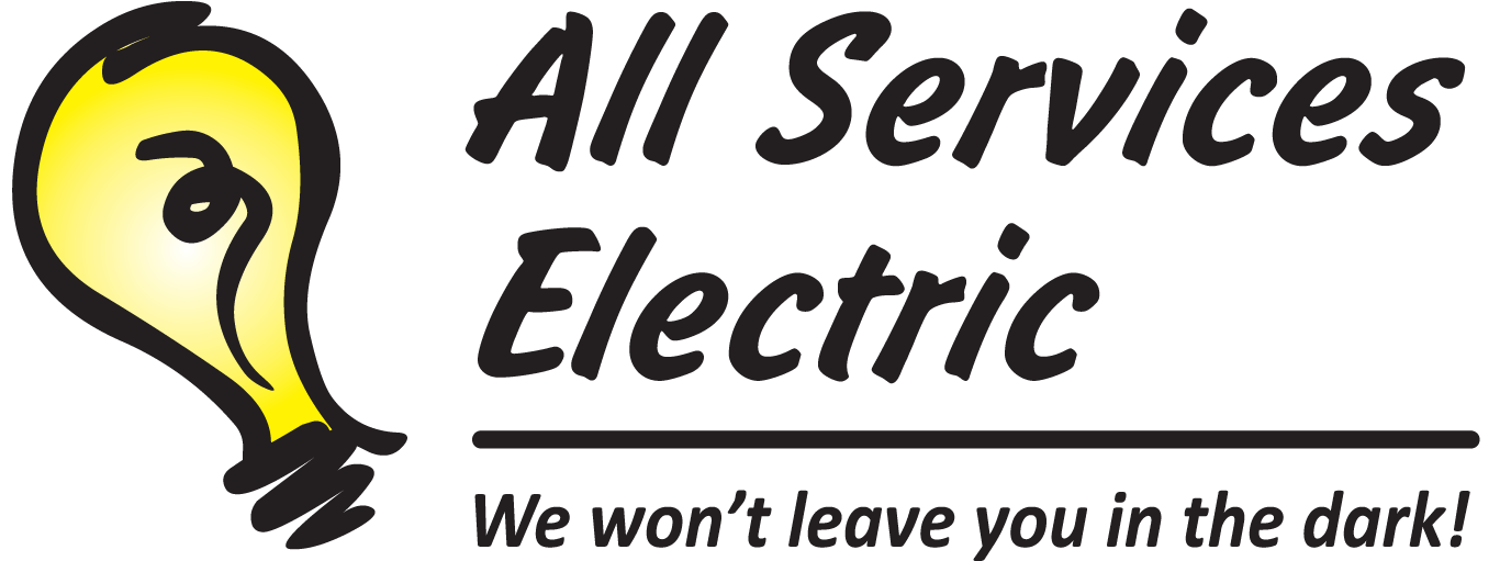 All Services Electric